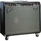 Fender Vintage Reissue '65 Twin Custom 15 Electric Guitar Amplifier