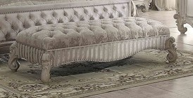 Acme Furniture Versailles Collection 96540 65