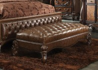 Acme Furniture Versailles Collection 96539 65