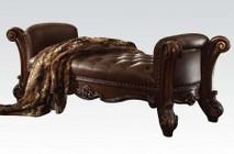 Acme Furniture Vendome 96490 74