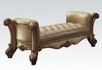 Acme Furniture Vendome 96484 74