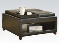 Acme Furniture Gosse 96173 35