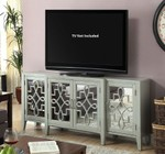 Acme Furniture Kacia 90190 72