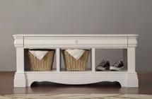 Acme Furniture Estrella 39160 48