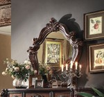 Acme Furniture Versailles 21104 48