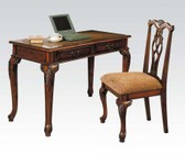 Acme Furniture Aristocrat Collection 09650 48