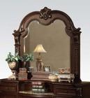 Acme Furniture Anondale 10314 51