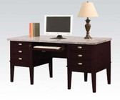 Acme Furniture Britney 92008 60