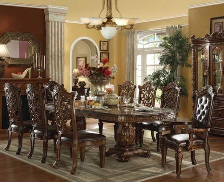 https://assets.discountbandit.com/media/images/products/ac668484-acme-furniture-vendome-collection-600008ch-9-pc-dining-room-set-with-dining.jpg