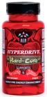 ALR Industries Hyperdrive HardCore  60 Tablets