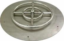 American Fireglass SS-RFP-30 30