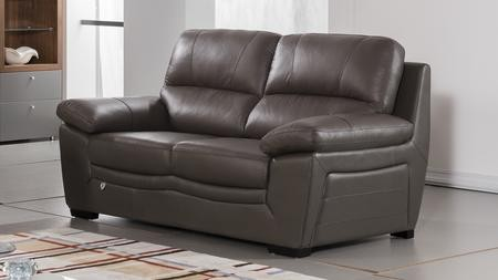 American Eagle Furniture Ek045 Collection Ek045 Tpe Ls Taupe Italian