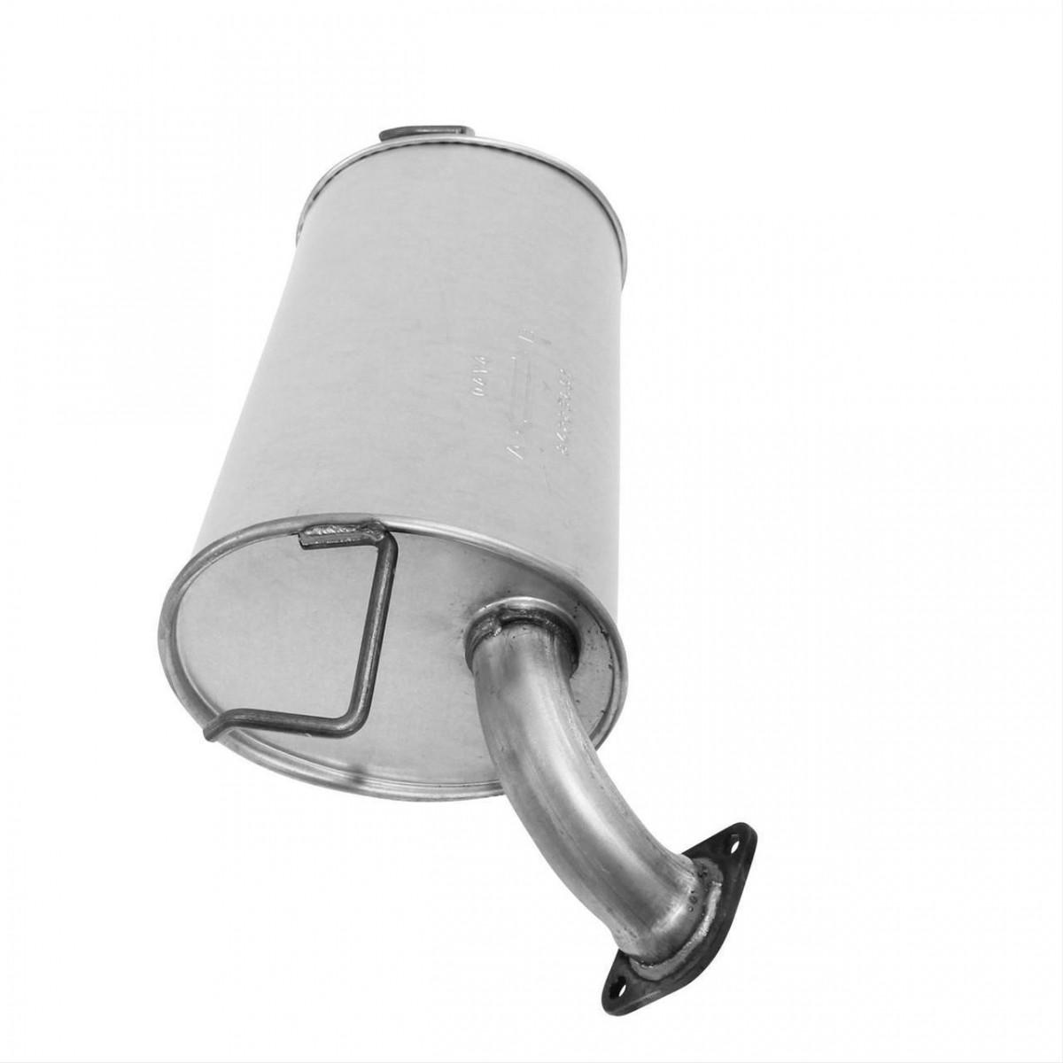 Exhaust Muffler AP Exhaust 700378