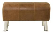 Authentic Models MF141 Pommel Bench  Small 14.25
