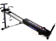 Bayou Fitness 4000-XL Bayou Fitness Total Trainer Home Gym
