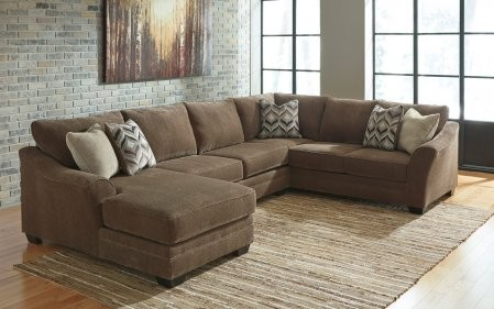 Prime Benchcraft Justyna 89102 16 34 67 3 Piece Sectional Sofa With Left Arm Facing Chaise Armless Loveseat Right Arm Facing Sofa Piped Stitching And Gmtry Best Dining Table And Chair Ideas Images Gmtryco