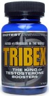 Biotest Tribex Testosterone Booster (74 Tablets)