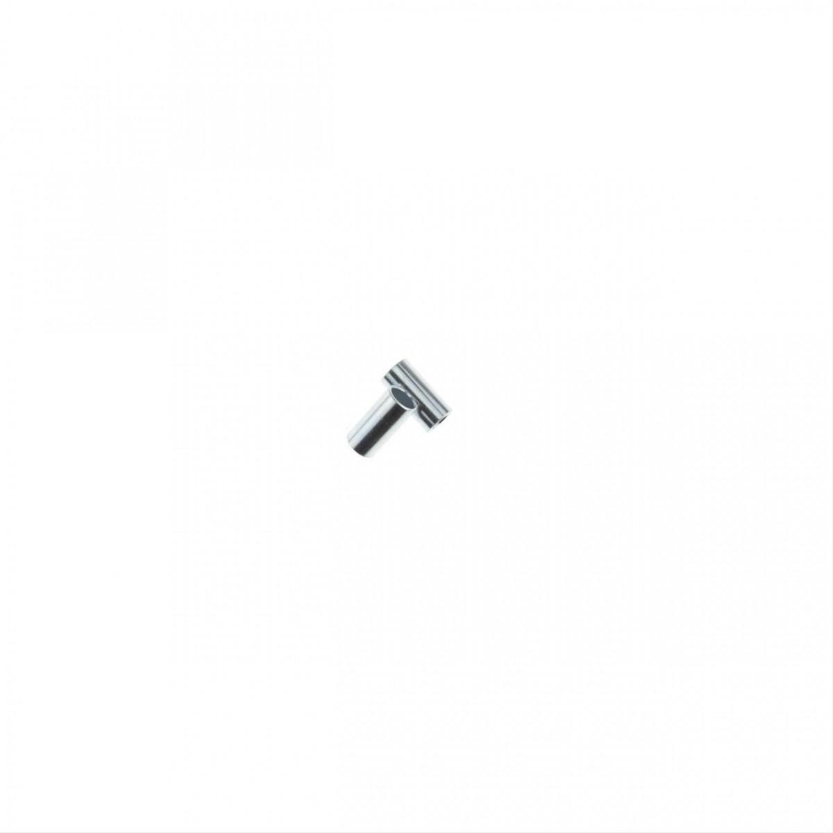 46mm Bilstein 33-230351 Monotube Shock Absorber