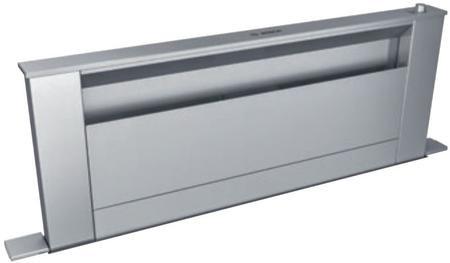 hdd86050uc 36 downdraft hood ventilation. Black Bedroom Furniture Sets. Home Design Ideas