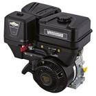 Briggs & Stratton 305cc Vanguard Series Engine with 1 in. Tapped 3/8 - 24 Keyway Crankshaft (CARB) 19L232-0036-F1