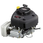 Briggs & Stratton 500cc Power Built Series Engine with 1 in. Tapped 7/16 - 20 Keyway Crankshaft (CARB) 31R907-0006-G1