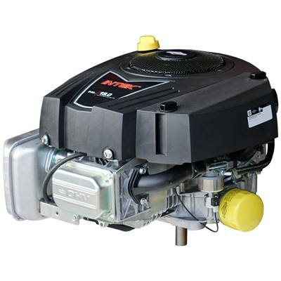 Briggs stratton 540cc 190 hp intek series vertical engine with 1 briggs stratton 540cc 190 hp intek series vertical engine with 1 in tapped 716 publicscrutiny Choice Image