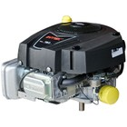 Briggs & Stratton 540cc 19.0 HP Intek Series Vertical Engine with 1 in. Tapped 7/16 - 20 Keyway Crankshaft (Carb) 33R877-0003-G1
