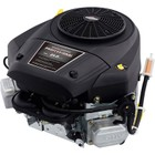Briggs & Stratton 724cc Professional Series Engine with 1-1/8 in. Tapped 7/16-20 Keyway Crankshaft (CARB) 44S877-0001-G1