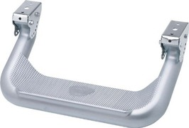 1 Pack XP3 Pair Carr 114034 Titanium LD Step