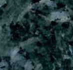 Cal Flame OPTIONALBPB Blue Pearl Natural Stone Tile Option for Island Countertop