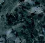 Cal Flame OPTIONALBPA Blue Pearl Natural Stone Tile Option for Island Countertop