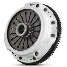 Zirgo 10413 High Performance Cooling System Kit