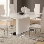 Coaster 102310 Modern Dining Collection 63