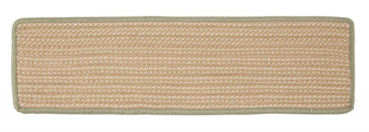 Colonial mills boat house olive stair tread set of 13 - Does olive garden deliver to your house ...