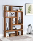Coaster 801834 Bookcase