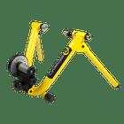 CycleOps Mag Indoor Bike Trainer 1020m - Yellow