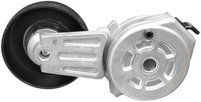 Dayco 89318 Automatic Tensioner Assembly