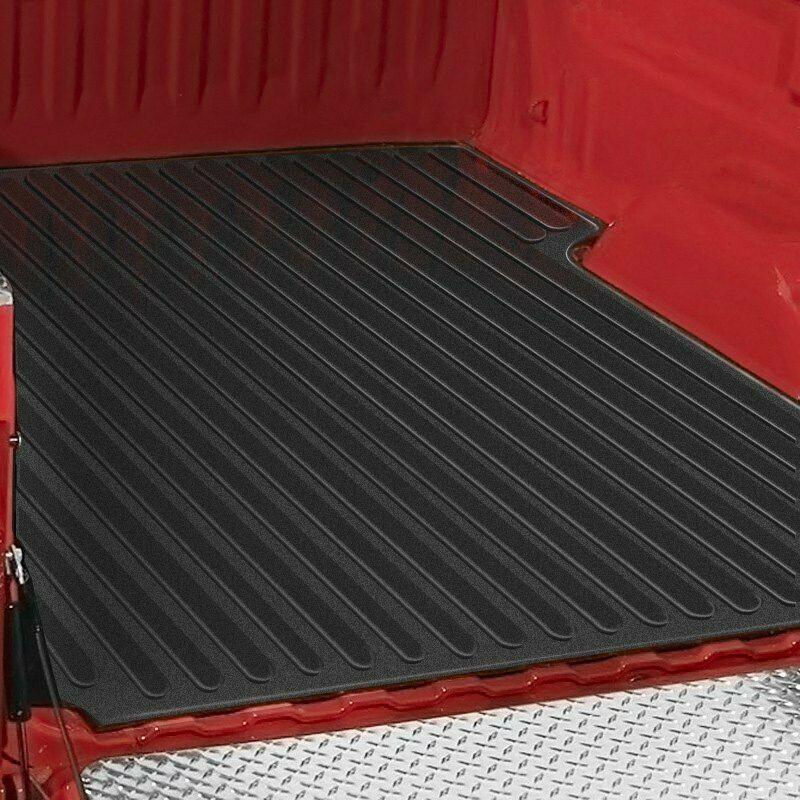 Dee Zee DZ86968 Heavyweight Bed Mat