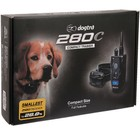 Dogtra 1/2 Mile Ultra Compact Remote Trainer  1 Dog
