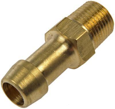 Dorman 785306 5//16 Compression Fitting