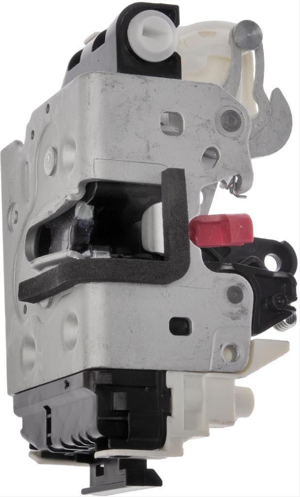 Door Lock Actuator Motor Rear Right Dorman 931-903