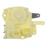 Door Lock Actuator Motor Rear//Front-Left Dorman 746-367