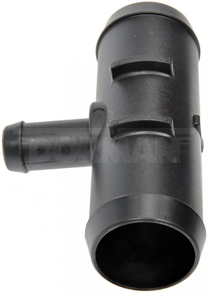 DORMAN 800577 Heater Hose Connector