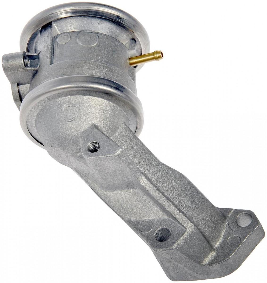 Earls 9893102ERL Aluminum Adapter Special Purpose