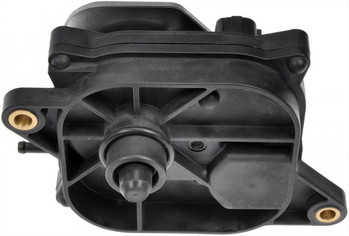 Dorman 931-836 Rear Driver Side Door Lock Actuator Motor for Select Lexus Models