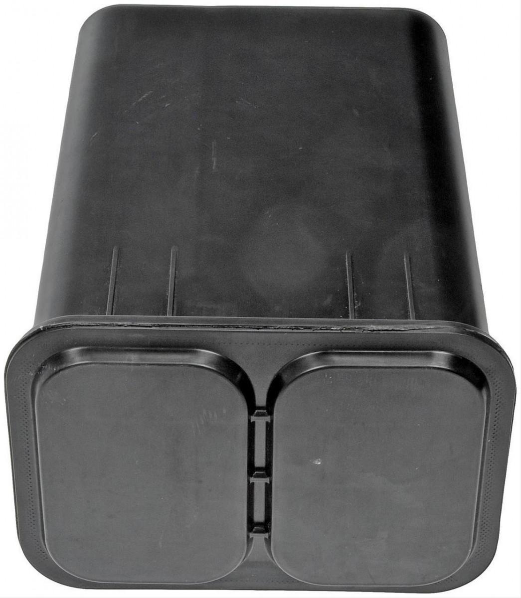 Vapor Canister Dorman 911-262