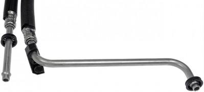 Dorman 625-400 Oil Cooler Hose Assembly