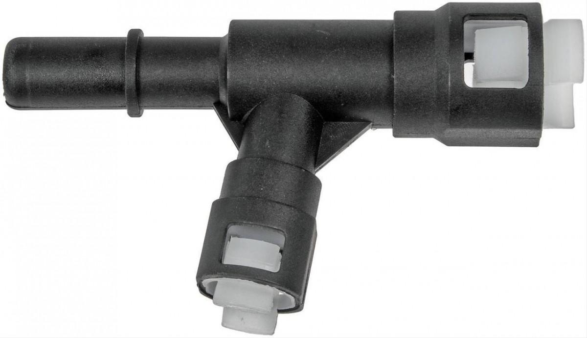 Dorman 800-298 HVAC Heater Hose Connector