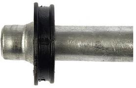 Engine Oil Cooler Hose Assembly-Oil Cooler Line Assembly Lower Dorman 625-142