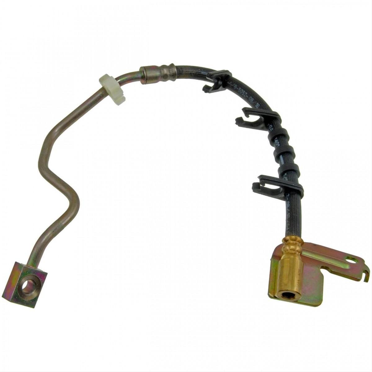 Dorman H620975 Hydraulic Brake Hose
